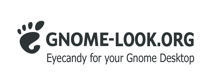 www.gnome-look.org